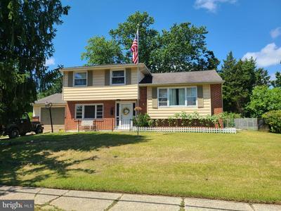 376 WEDGEWOOD DR, BLACKWOOD, NJ 08012 - Photo 2