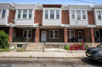 211 FURLEY ST, PHILADELPHIA, PA 19120 - Photo 1