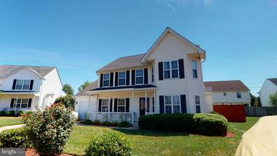 2456 SHELLCOVE CT, WALDORF, MD 20601 - Photo 2