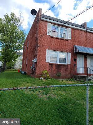 2806 CONCORD AVE, CAMDEN, NJ 08105 - Photo 1