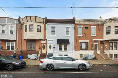 1620 S 22ND ST, PHILADELPHIA, PA 19145 - Photo 2