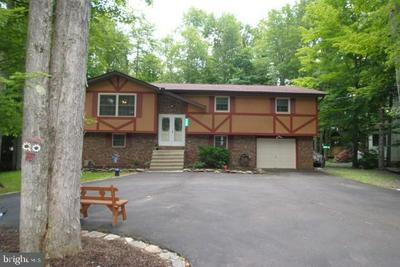 150 MAXATAWNY DR, Pocono Lake, PA 18347 - Photo 2