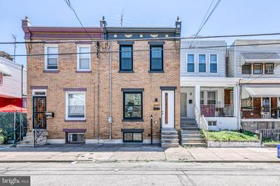2997 GAUL ST, PHILADELPHIA, PA 19134 - Photo 1