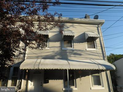 231 MOTT ST, TRENTON, NJ 08611 - Photo 1