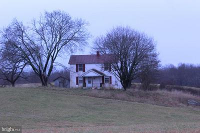 14732 LEE HWY, AMISSVILLE, VA 20106 - Photo 1