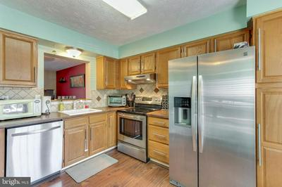 396 DORAL CT, Westminster, MD 21158 - Photo 2