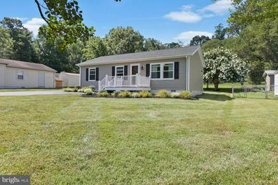 43195 PLAINVIEW DR, HOLLYWOOD, MD 20636 - Photo 1