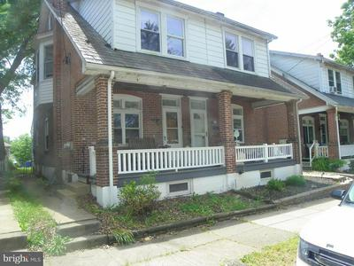 72 W 5TH ST, POTTSTOWN, PA 19464 - Photo 1