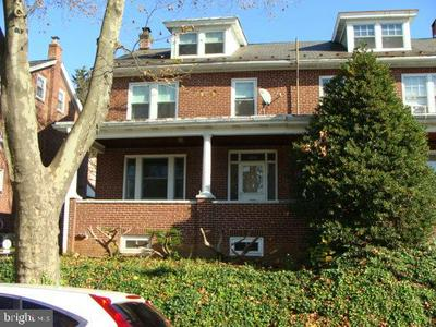 1519 LINDEN ST, READING, PA 19604 - Photo 1