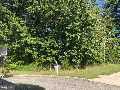 470 WATERFORDS EDGE CT, ATCO, NJ 08004 - Photo 2