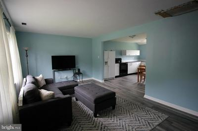 126 KNOX BLVD, MARLTON, NJ 08053 - Photo 2