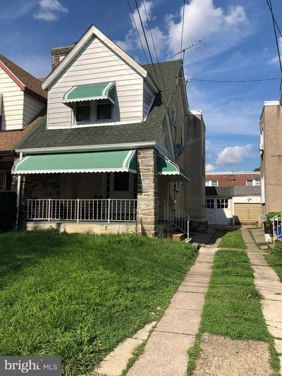 521 ELM AVE, UPPER DARBY, PA 19082 - Photo 1