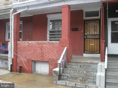6113 CALLOWHILL ST, PHILADELPHIA, PA 19151 - Photo 1