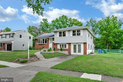 130 ASHBROOK RD, CHERRY HILL, NJ 08034 - Photo 2