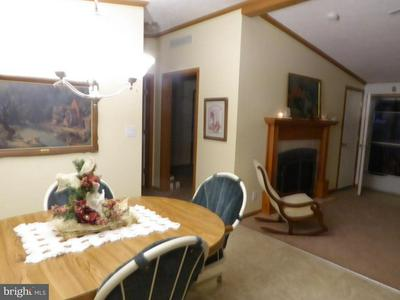 1450 MIDDLE RIDGE RD, Romney, WV 26757 - Photo 2
