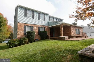 69 S PENNELL RD, MEDIA, PA 19063 - Photo 2