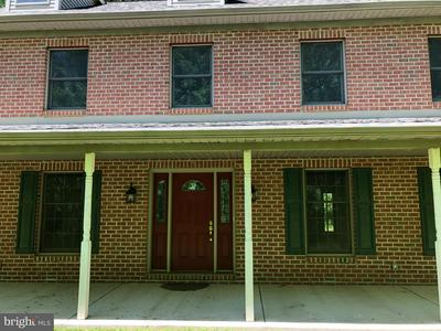 786 & 790 ARBOR DRIVE, RED LION, PA 17356 - Photo 1
