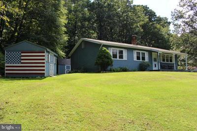 462 SHIRKTOWN RD, NARVON, PA 17555 - Photo 1