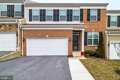 82 GREENVALE MEWS DR # 37, WESTMINSTER, MD 21157 - Photo 2