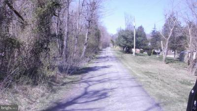 INDIAN CAMP TRAIL, MAURERTOWN, VA 22644 - Photo 2