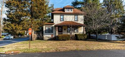 23 GEORGETOWN RD, GLASSBORO, NJ 08028 - Photo 1