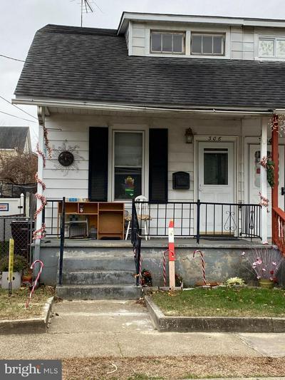 306 BEM ST, RIVERSIDE, NJ 08075 - Photo 1