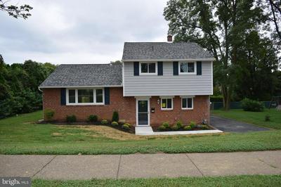 2585 WEIR RD, ASTON, PA 19014 - Photo 1
