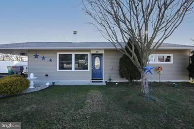 56 OLD BROOK RD, LEVITTOWN, PA 19057 - Photo 1