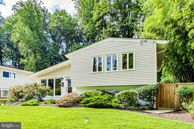 3508 MAY ST, SILVER SPRING, MD 20906 - Photo 2
