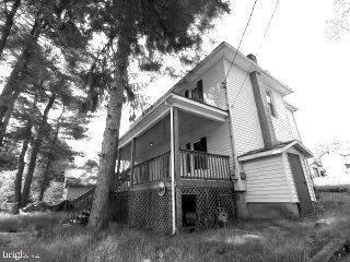 708 E REESE ST, OAKLAND, MD 21550 - Photo 2