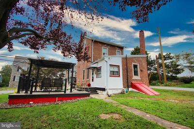 413 DAYTON ST, PHOENIXVILLE, PA 19460 - Photo 2