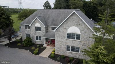 22925 COLUMBUS RD, BORDENTOWN, NJ 08505 - Photo 2