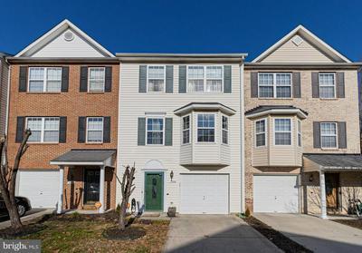 5508 TROUT RUN RD, CLINTON, MD 20735 - Photo 1