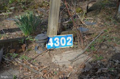 4302 HRUBESH LANE, DARLINGTON, MD 21034 - Photo 2