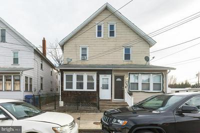 209 MADISON ST, RIVERSIDE, NJ 08075 - Photo 2
