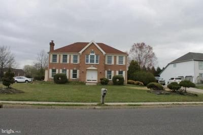 17 RICKLAND DR, SEWELL, NJ 08080 - Photo 1