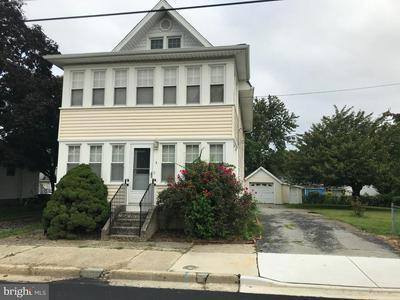 8 BROAD ST, PENNSVILLE, NJ 08070 - Photo 1