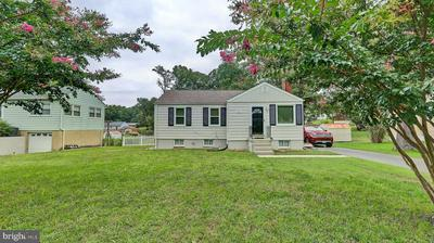 6404 WOODLEY RD, CLINTON, MD 20735 - Photo 1