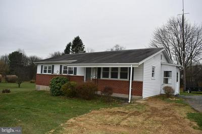 244 N HERSHEY RD, HARRISBURG, PA 17112 - Photo 1
