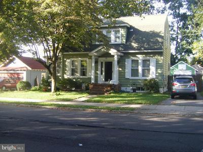 518 LAFAYETTE AVE, TRENTON, NJ 08610 - Photo 2