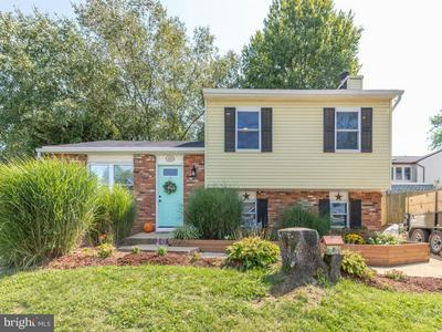 313 TERNWING DR, ARNOLD, MD 21012 - Photo 2