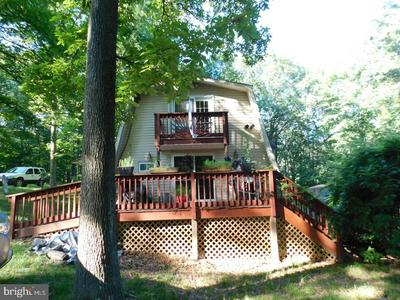 297 DEER RUN RD, GORE, VA 22637 - Photo 1