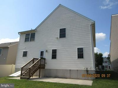 395 STABLEY LN, WINDSOR, PA 17366 - Photo 2