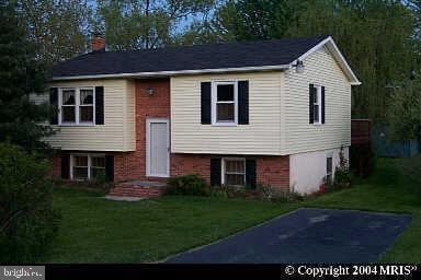 302 RIDGE RD, WINCHESTER, VA 22602 - Photo 1