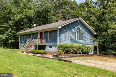 895 SEVILLE RD, MADISON, VA 22727 - Photo 2