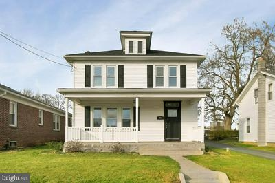 48 W HIGH ST, WINDSOR, PA 17366 - Photo 1