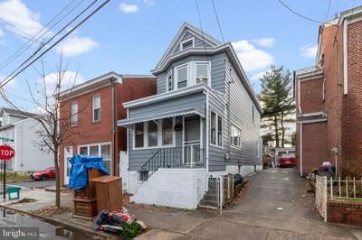 457 HOME AVE, TRENTON, NJ 08611 - Photo 1