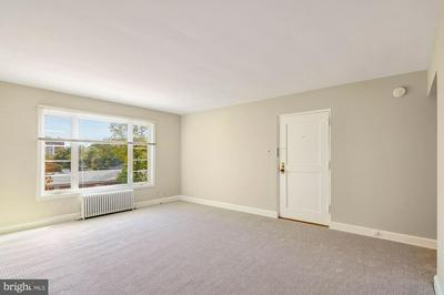 1410 N QUINN ST APT 5, ARLINGTON, VA 22209 - Photo 2