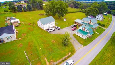 1837 SNYDER CORNER RD, WINDSOR, PA 17366 - Photo 2