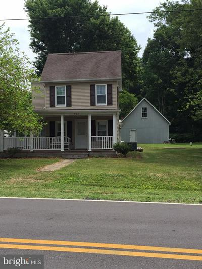 1401 COX NECK RD, CHESTER, MD 21619 - Photo 1